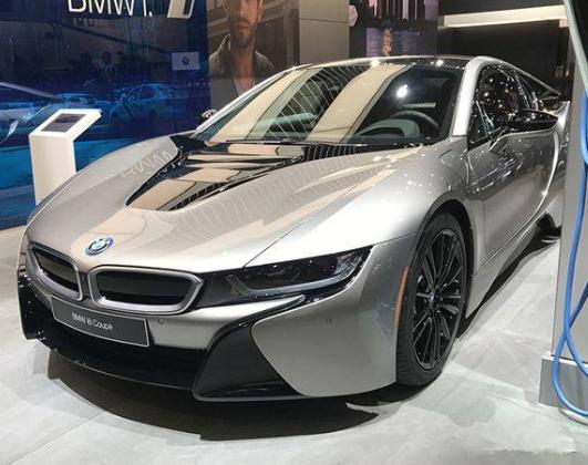 小康集团联手华为 深入推动新能源汽车领域的合作