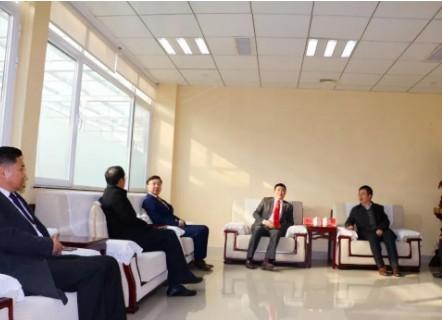 东北航空公司购买15架ARJ21飞机用于投入东三省的支线运营