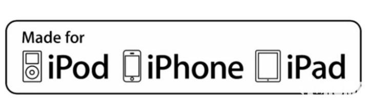 三款热门苹果数据线对比 哪种最好用