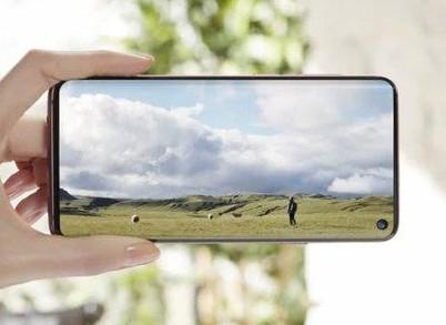 魅族Note 9或下月发布 华为P30将搭载麒麟980处理器