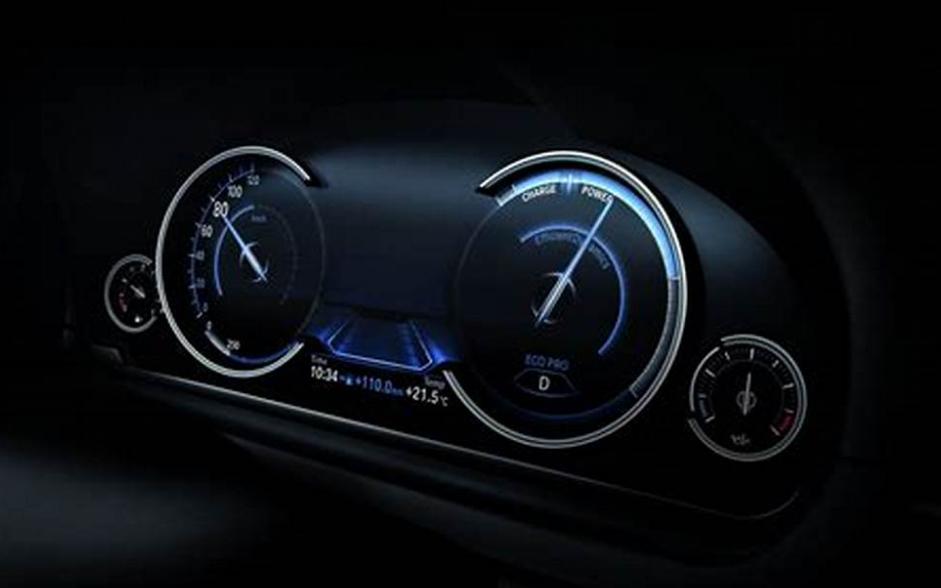 追求汽车电子产品的可靠性