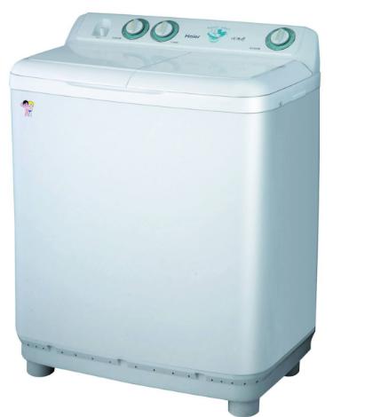 松下ALPHA阿尔法洗衣机跨界高端设计 带领用户...