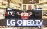 OLED电视一直未能发展起来,新技术对OLED的赶超