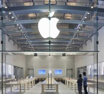 高通表示如果没有高通iPhone将不可能存在
