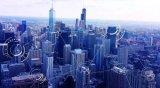 社区智能化推动城市现代化高阶发展
