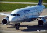 如何用物联网维护飞机发动机