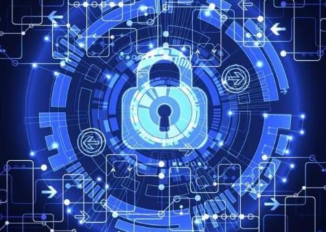 区块链为物联网设备提供了理想的安全福利