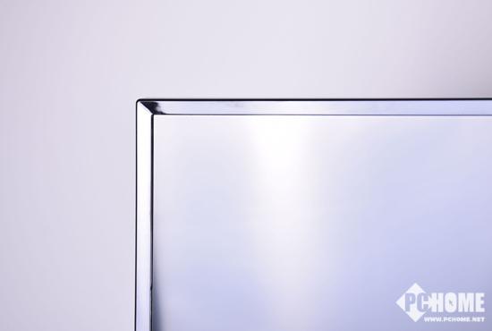 InFocus富可视50英寸4K超清电视评测 软...