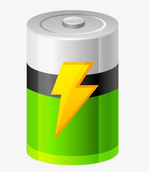 固态电池并非绝对安全 我国需要全力追赶固态电池等...