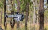 法国武装部队配备FLIR黑色大黄蜂无人机系统