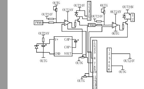 如何使用STC单片机设计智能PID模糊自整定温度调节器