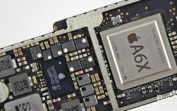 iphone手机销量下滑导致PCB类载板应用订单下调