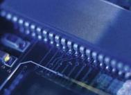 如何防止高速PCB设计布线系统受干扰
