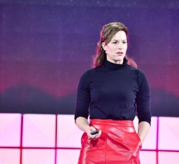 NVIDIA AI驱动医疗产业变革 打造开放生态