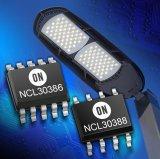 LED驱动器创新满足对PFC和THD的要求