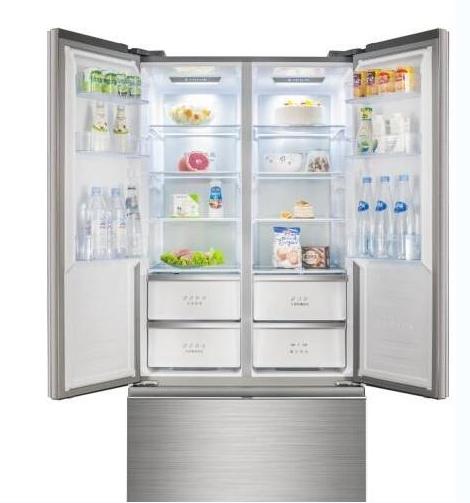 创意冰箱设计图