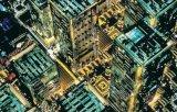 建设人工智能全球创新中心和重庆两江新区独角兽加速基地