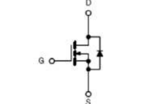 SYKJ3402S封装晶体管MOSFET(N通道)的数据手册免费下载