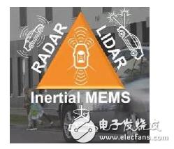 半导体技术助力,汽车电动化进程将入快车道