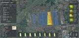 农业大数据服务公司「数溪科技」已完成数千万元天使轮融资