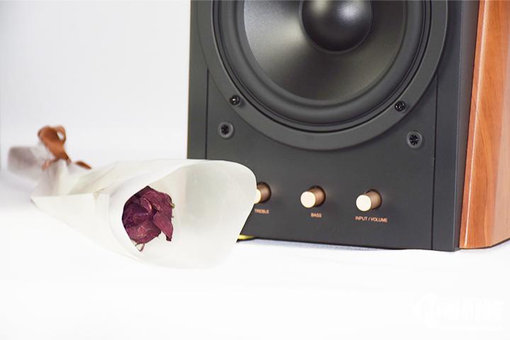惠威M300有源客厅音箱评测 能不能成为新一代经典