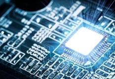 华为发布全球首款5G基站核心芯片