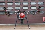 智能能源公司宣布,其氢燃料电池已被用于为多旋翼无...