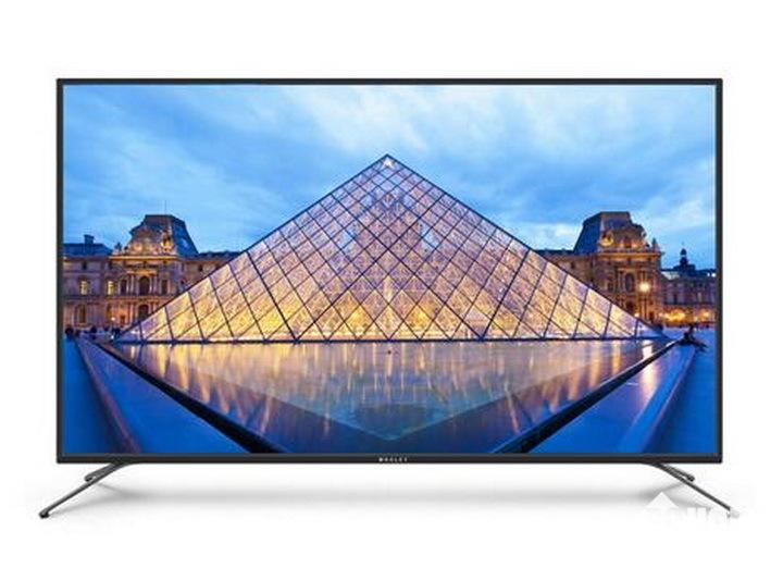 微鲸电视43D评测 值不值得买