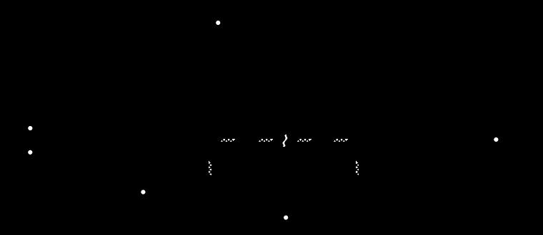 AD8337 通用型低成本直流耦合VGA
