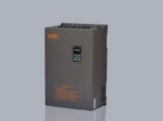 变频器常用的基本参数调试