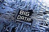 大数据和人工智能共同开启产业发展新时代