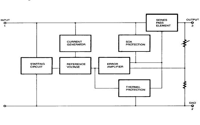 PCB考题S51矩阵LED设计资料及MC78XX和LM78XX及MC78XXA调压器数据手册