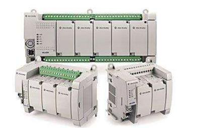 松下小型PLC位置控制编程培训教程免费下载