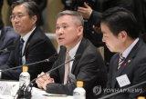 韩国宣布今年完成主要城市的5G网络覆盖