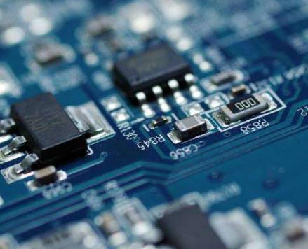 华天科技先进封测产业基地项目开工 项目总投资达80亿元