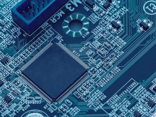 广东省启动重点领域研发计划2019年度重大科技专项项目申报工作 3月3日前提交的项目将作为首批启动组织项目