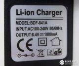 欧盟对一批中国产的LED投光灯进行召回 被指电源...