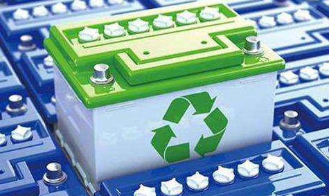 奔驰将在波兰亚沃尔建立一家电池工厂 并计划投资超...
