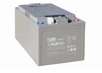 电动自行车蓄电池的使用维护经验