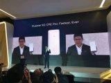 MWC2019或将是华为展示5G实力最佳平台