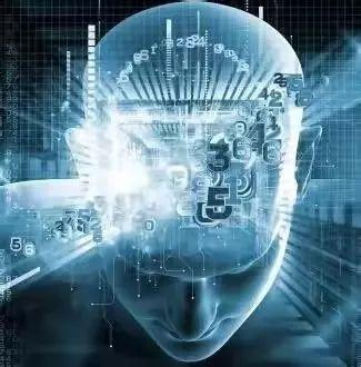 让AI有道德!用AI的方式去发展AI
