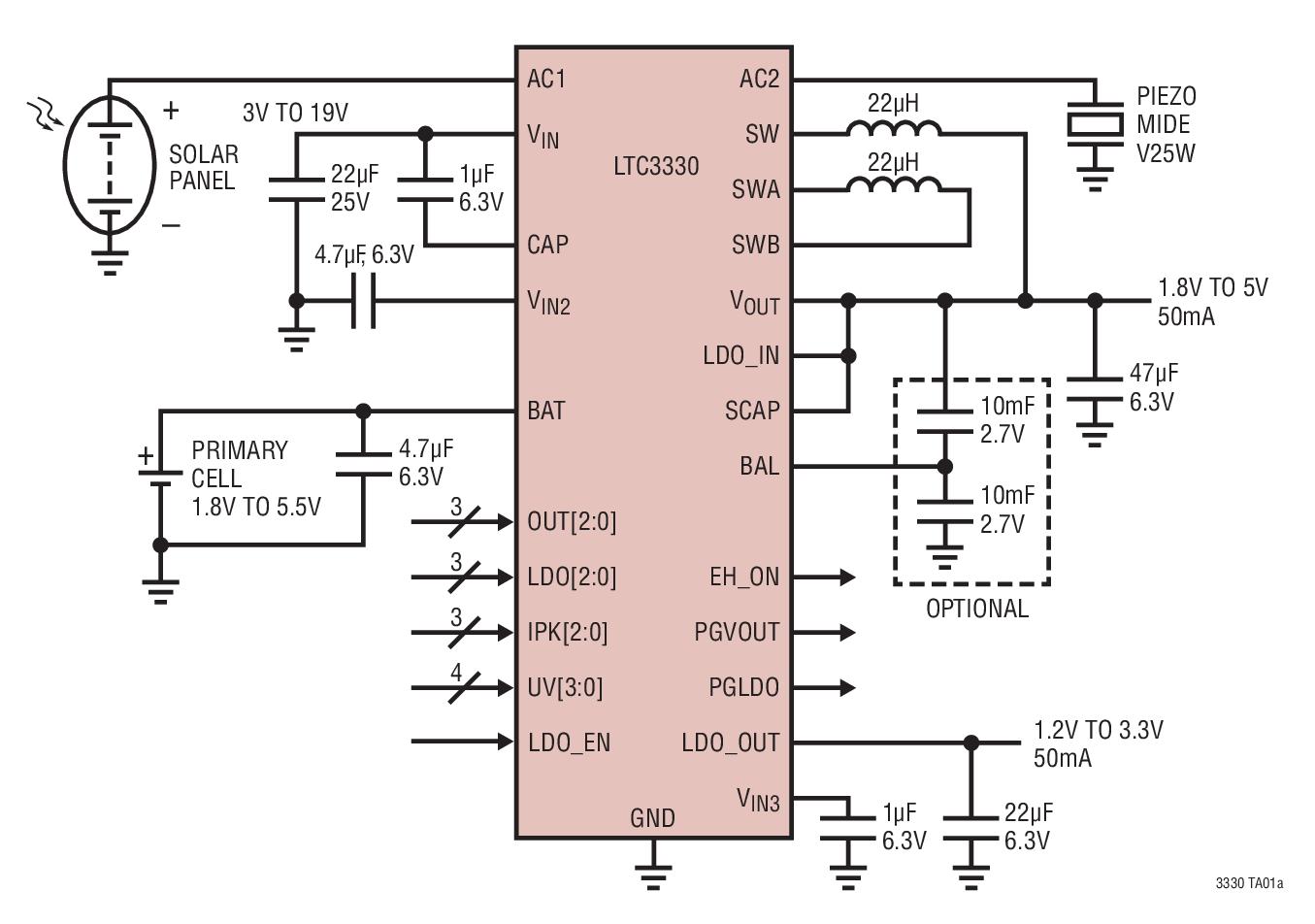 电路 电路图 电子 原理图 1355_952