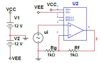 新概念模拟电路运放电路的频率特性和滤波器电子书的PDF免费下载