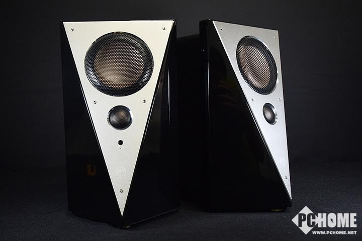 惠威科技T200MKII音箱评测 将音乐新旗舰盛名发挥到极致
