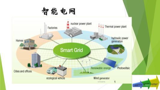 http://www.jienengcc.cn/dianlidianwang/101684.html