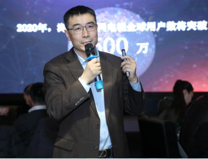 海信坚持画质呈现和大屏趋势 实力铸就中国第一电视...