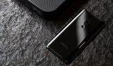 魅族zero真无孔手机:USB 3.0超级无线快充+发声技术及Flyme 7加持