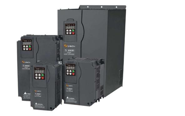 一台变频器同时带动多台电机需要注意哪六个问题