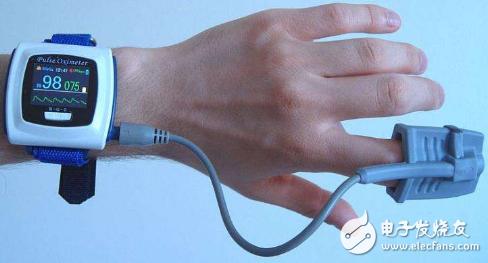 医疗电子在2019年具体的发展主要会在以下几个方面