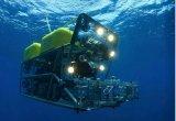 水下机器人:百花齐放从科考利器到娱乐新品